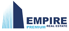 Empire Premium Real Estates